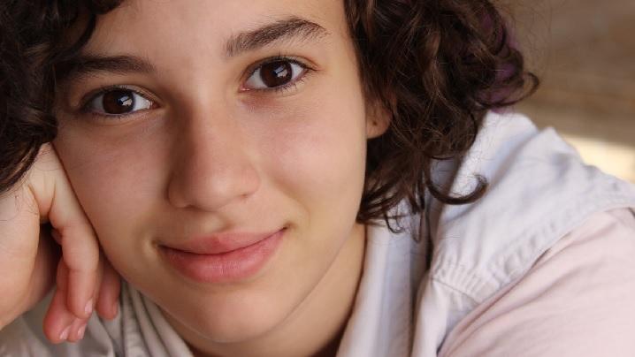 Lecție despre adevăr de la un adolescent