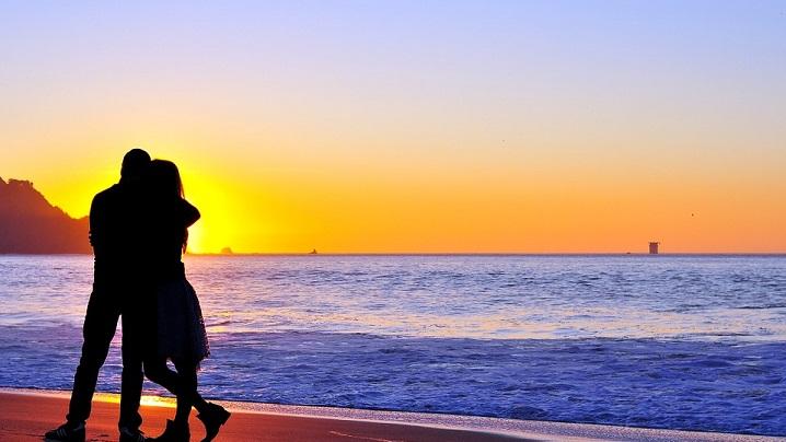 25 de modalități prin care îi dovedești soției că o iubești