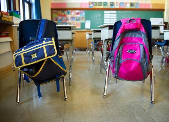 Consecinţele anormalităţii cursurilor de educaţie sexuală