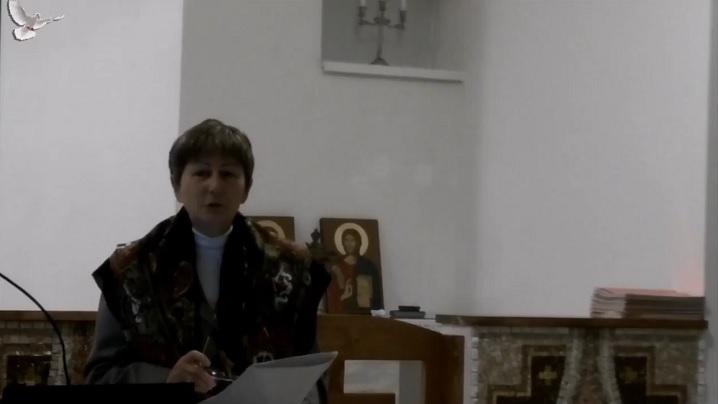 Video: Conferința Tipografiile de la Alba Iulia și Blaj, centre transilvane de erudiție