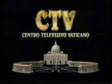 Centro Televisivo Vaticano