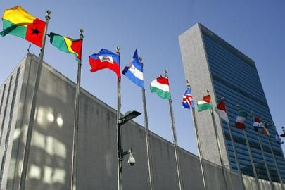Vaticanul  a cerut membrilor ONU regândirea regulamentelor de comercializare a armelor