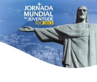 Papa Francisc va fi la RIO pentru ZMT!