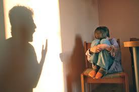 Invocația către Isus, Regele Iubirii – o vindecare pentru cei abuzați în copilărie