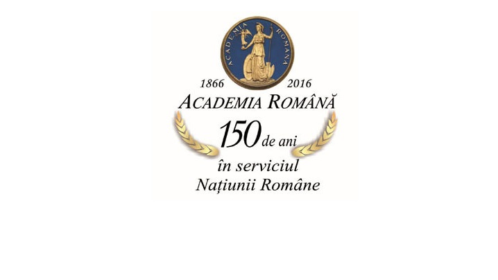 Raportul dintre Biserica Greco-Catolică şi Academia Română