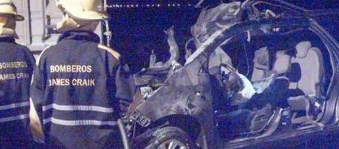 Trei rude ale Papei Francisc au murit într-un accident de mașină în Cordoba, Argentina