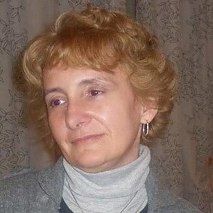 A luat sfârșit coșmarul profesoarei de religie, Adele Caramico, acuzată de homofobie