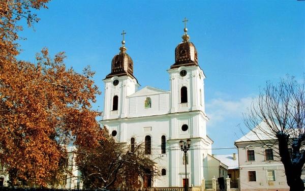 ANUNȚ: Întâlnirea anuală a preoţilor din Arhidieceza de Alba Iulia şi Făgăraş