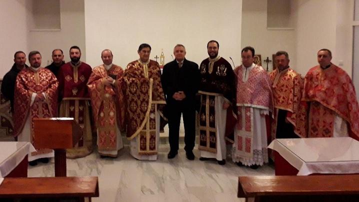 Între separație confesională și unitate națională. Bisericile românești din Transilvania și Marea Unire