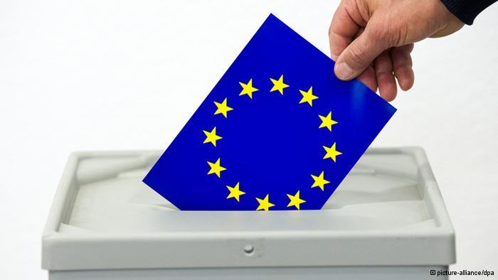 Alegerile euro-parlamentare 2014: comunicat din partea episcopilor din COMECE