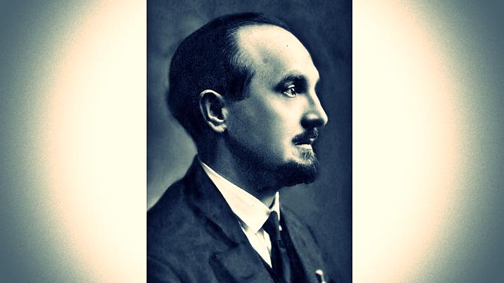 Pr. Acad. Alexandru BORZA (1887-1971) 50 de ani de la trecerea la cele veșnice