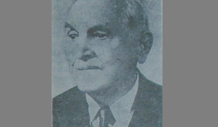 ALEXANDRU BORZA - UN ACADEMICIAN, DASCĂL AL BLAJULUI