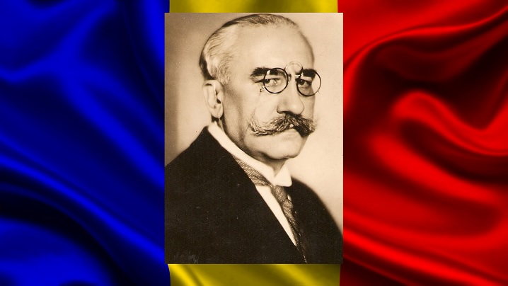 Alexandru Vaida-Voevod, un prim-ministru greco-catolic