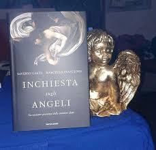 Cine sunt îngerii?