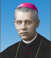 Episcopul Anton Durcovici va fi ridicat la cinstea altarelor la 17 mai 2014