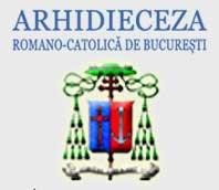130 de ani de la înființarea Arhiepiscopiei Romano-Catolice Bucureşti