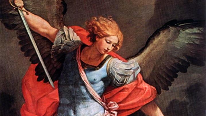 Viziunea Papei Leon al XIII-lea
