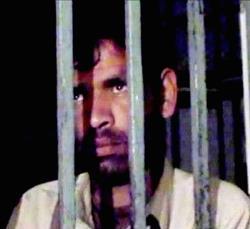 Pakistan: catolici şi musulmani postesc şi se roagă pentru Sawan Masih şi Asia Bibi