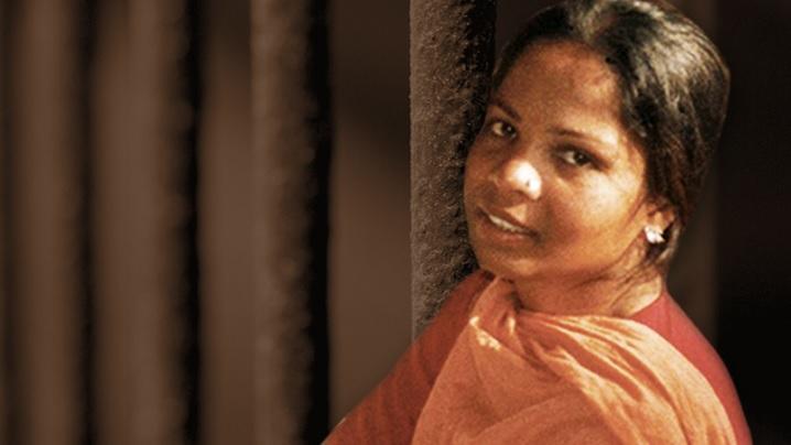 Asia Bibi, începe procesul  la Curtea Supremă