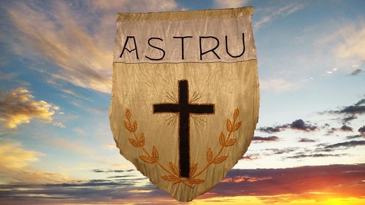87 de ani de la recunoașterea oficială a Federalei ASTRU