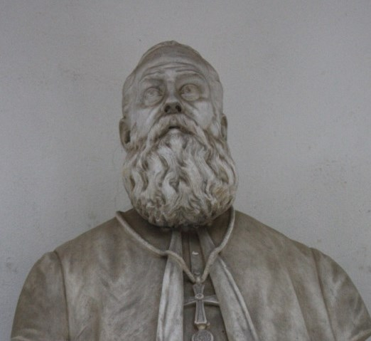 COMUNICAT: Manifestări dedicate comemorării Episcopului Atanasie Anghel