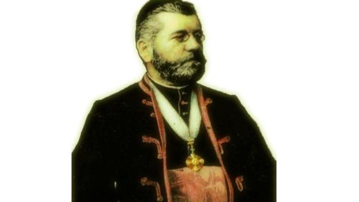 Augustin Bunea, istoricul cel mai apreciat al Adrealului