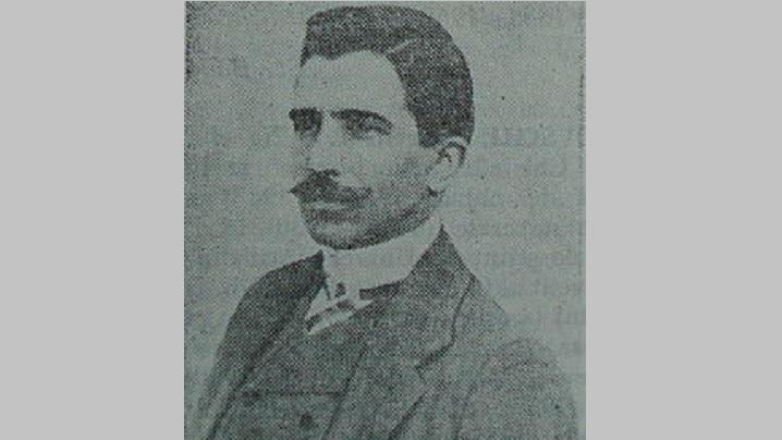 Augustin Maior, un mare inventator greco-catolic