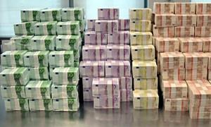 Europenii sunt siliți să plătească pentru finanțarea avorturilor în țările sărace