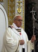 Incoerența între ceea ce se predică și ceea ce se face, atât în cazul credincioșilor cât și al păstorilor, amenință credibilitatea Bisericii