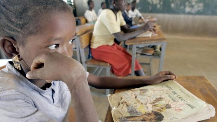 Un nou atac împotriva creștinilor din Burkina Faso. Rugăciunea Papei Francisc