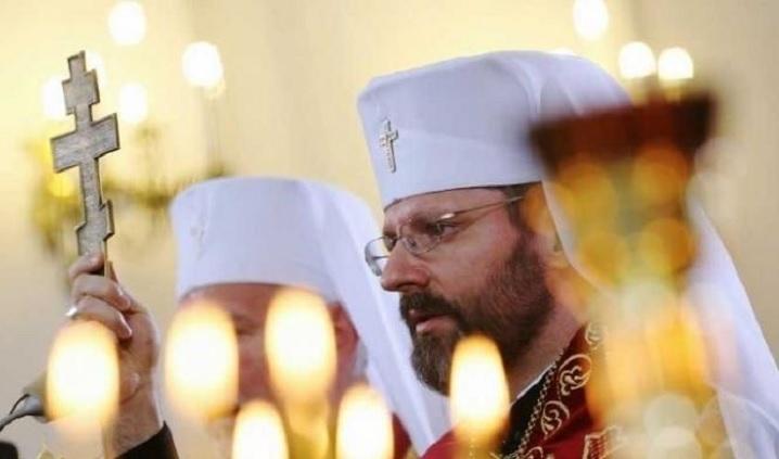 Mai mulți intelectuali ortodocși au cerut iertare Bisericii Greco-Catolice din Ucraina