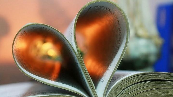 Sfatul Bibliei pentru fiecare situaţie din viaţă