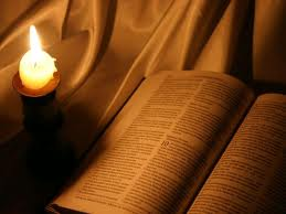 De ce să citim Sfânta Scriptură?