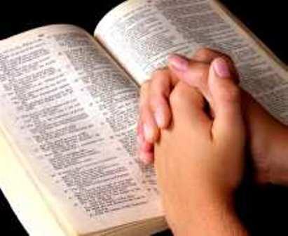 Voi citiţi în fiecare zi un text din Evanghelie?
