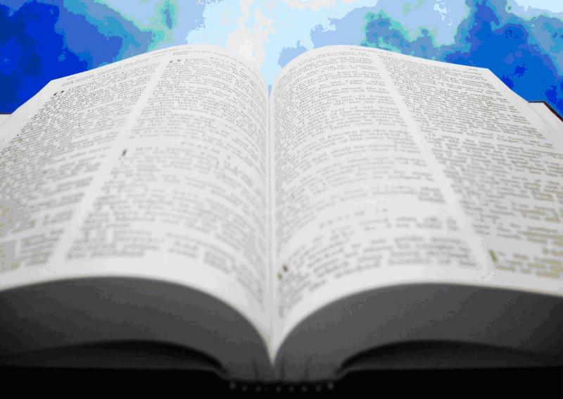 7 traduceri noi ale Bibliei