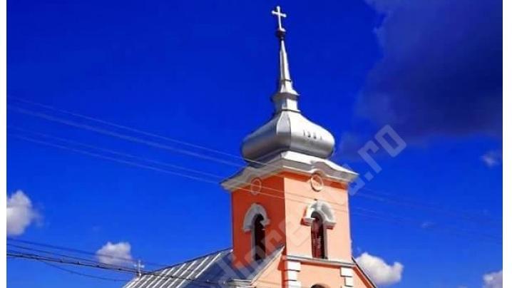 După 68 de ani, biserica din Zorlenţul Mare a fost retrocedată greco-catolicilor