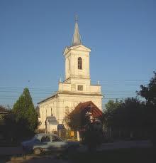 """România, """"implorată"""" să restituie bisericile confiscate de comunişti"""