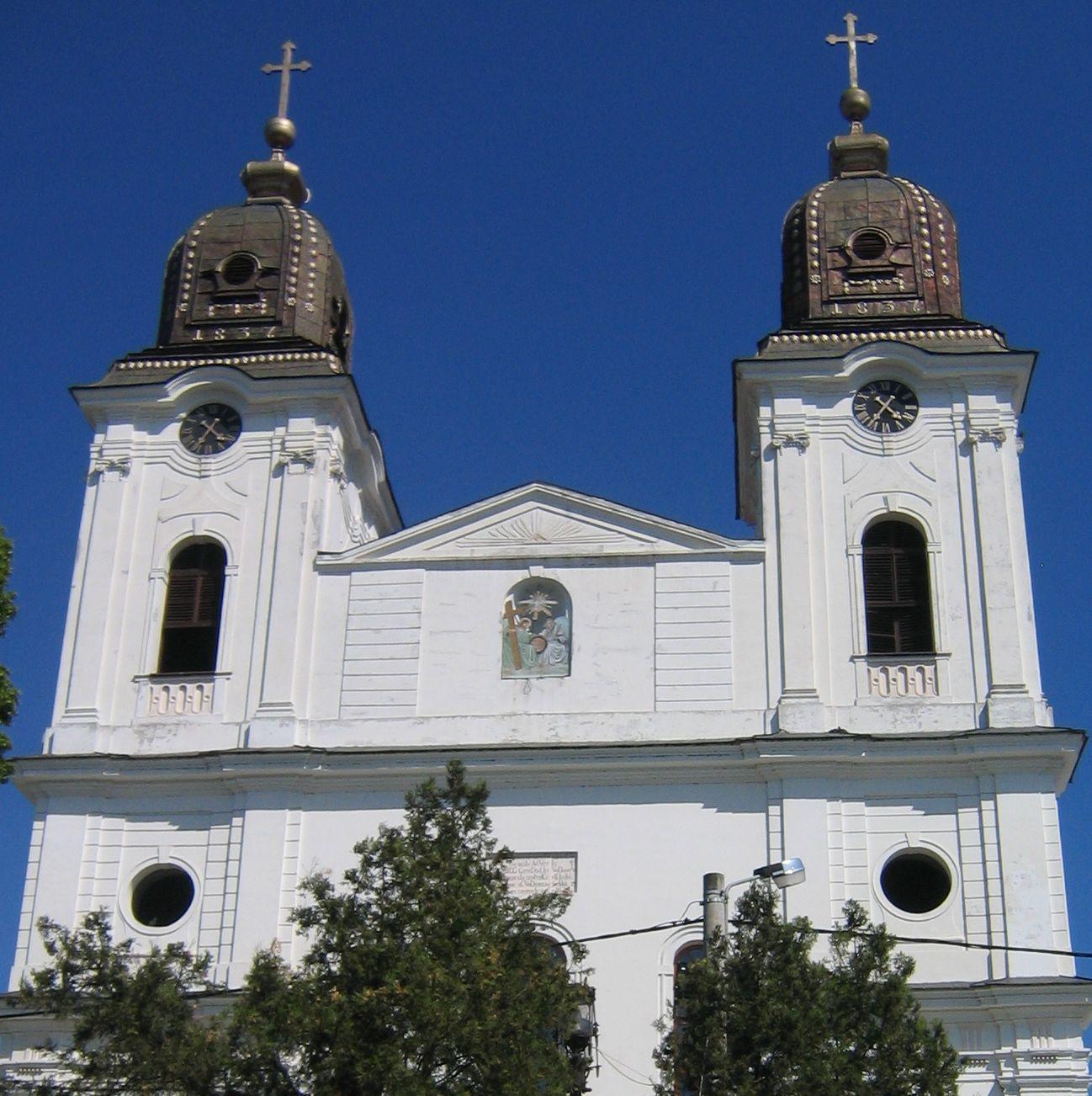 160 de ani de la ridicarea Episcopiei de Făgăraş și Alba Iulia la rang de Mitropolie