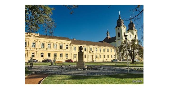 150 de ani ai Academiei române sărbătoriți la Blaj