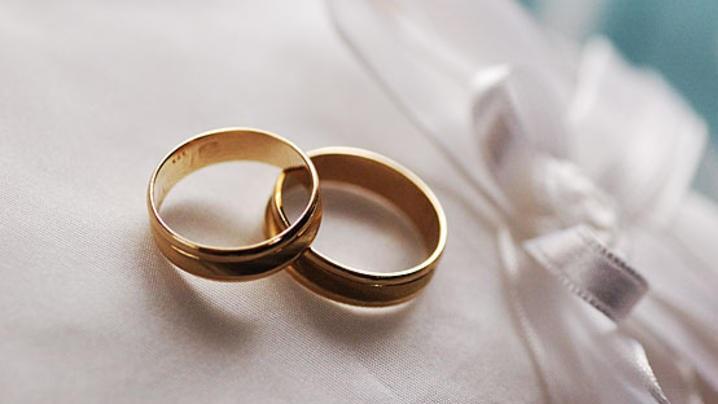 """Bologna: s-a încheiat primul """"proces mai scurt"""" pentru declararea nulității căsătoriei"""