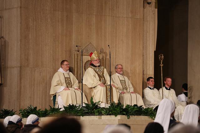"""Cardinalul de Boston: """"Biserica trebuie să strige adevărul incomod: Avortul este greșit!"""""""