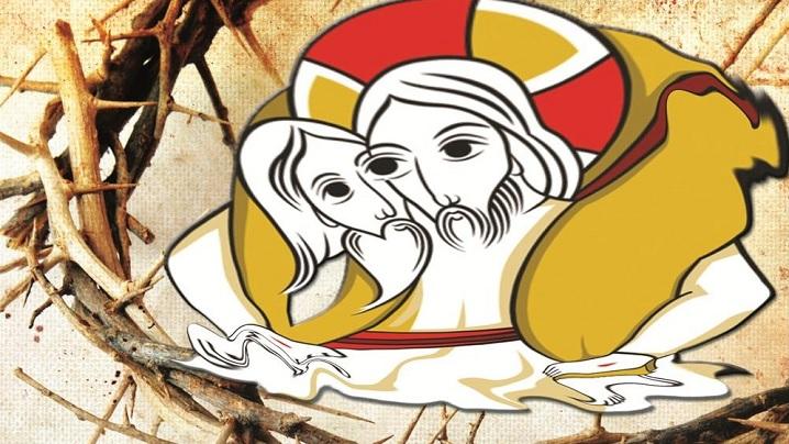 Triodul – perioadă a anului liturgic pascal