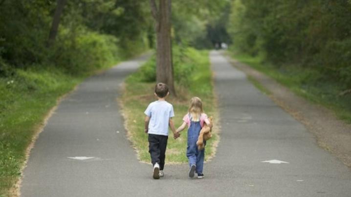 Sau iubirea, sau ipocrizia: nu există calea compromisului pentru un creștin