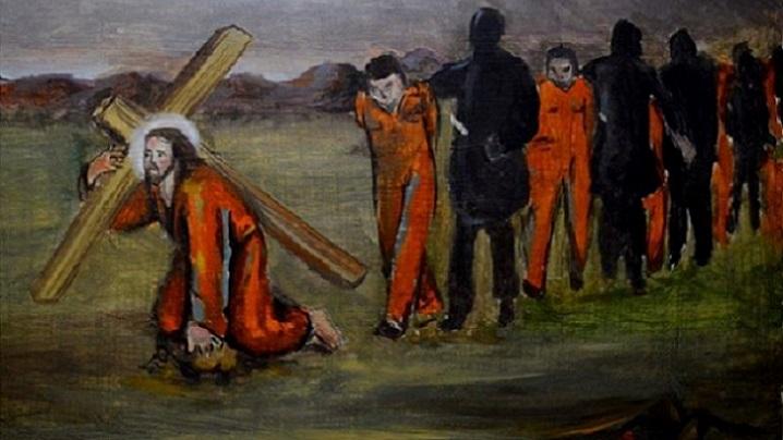 Un an de la moartea martirică a celor 21 de creștini uciși în Libia
