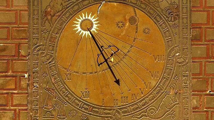 România a acceptat calendarul papei Grigore al XIII-lea în urmă cu 101 ani