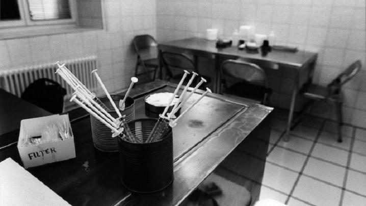Minor omorât legal în Belgia