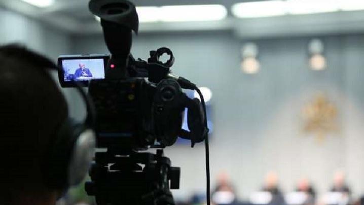 """Tema Zilei mondiale a comunicațiilor sociale 2018: «""""Adevărul vă va elibera"""" (In 8,32). Știrile false și jurnalismul pentru pace»"""