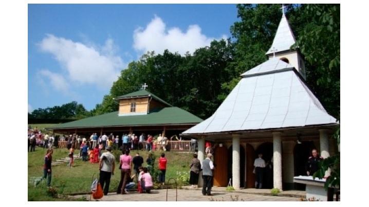 A fost instituit un Pelerinaj Național pentru întreaga Biserică Română Unită cu Roma