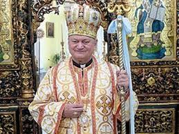 Pastorala Preafericitului Cardinal Lucian la  mărita Sărbătoare a Învierii Domnului (Audio)