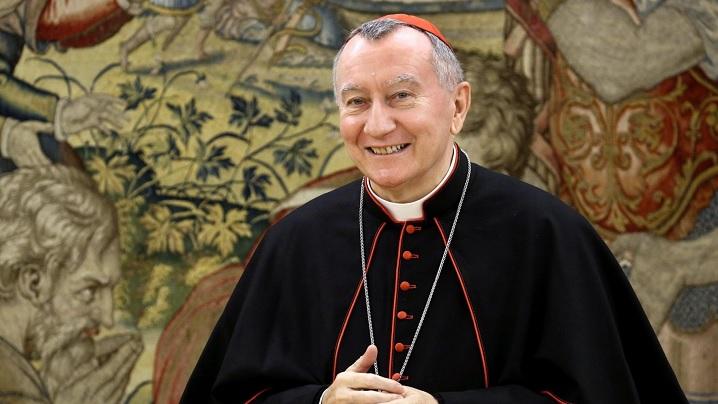 Preoţi sfinţi la şcoala lui Ioan Maria Vianney